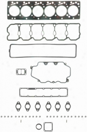 CLOYES 9-4180S 94180S NISSAN/DATSUN TIMING SETS @ Engine