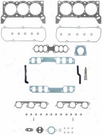 GATES ENGINE BOLTS NUTS WASHER GATES 22139 @ Engine Online