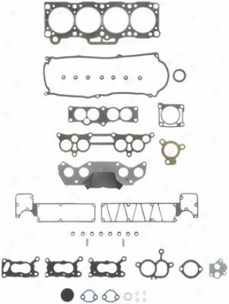 GATES ENGINE BOLTS NUTS WASHER GATES 22122 @ Engine Online