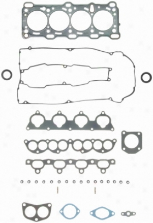 STANDARD MOTOR PRODUCTS LS210 TOYOTA Parts @ Engine Online