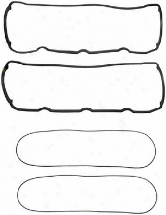 FELPRO MS 95829 MS95829 OLDSMOBILE MANIFOLD GASKETS SET