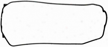 FELPRO HS 9515 PT-3 HS9515PT3 DODGE HEAD GASKET SETS