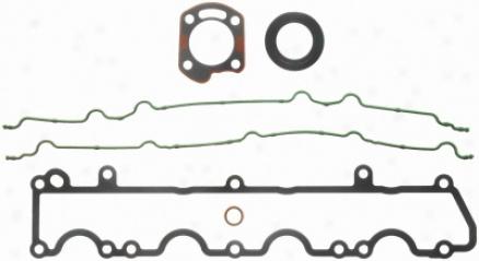 Pontiac Grand Prix 3100 Sfi V6 Engine Diagram Pontiac