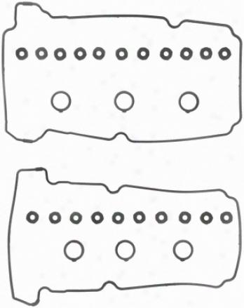 FELPRO HS 26179 PT-1 HS26179PT1 DODGE HEAD GASKET SETS