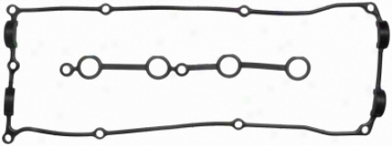 FELPRO TCS 6563-1 TCS65631 FORD TIMING COVER GASKET SETS
