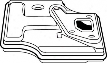 BECK ARNLEY 1755791 MAZDA Parts @ Ignition Online Catalog