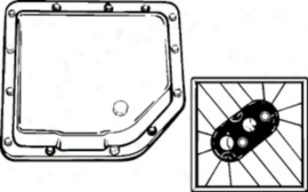Vw Routan Fuse Box Diagram 2009. Diagram. AutosMoviles.Com