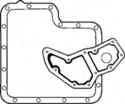 STANDARD MOTOR PRODUCTS 6464 FORD Parts @ Ignition Online