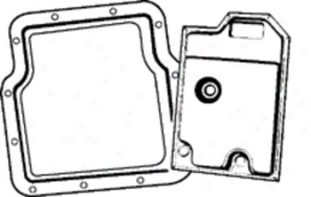 STANDARD MOTOR PRODUCTS FD119 FORD Parts @ Ignition Online