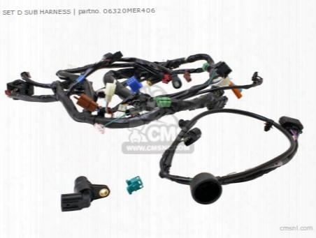 (30700-gar-000) Cap,a.suppressor @ Auto Online Catalog