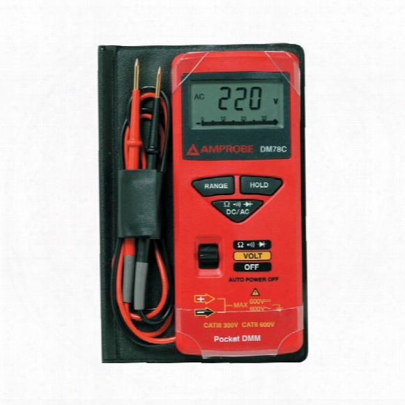 Automotive Gt Automotive Electrical Testers Gt Continuity Tester 6v