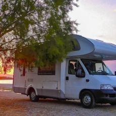 Las 10 cosas que debes saber antes de tu primer viaje en caravana