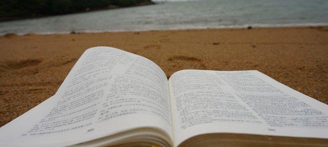 Te recomendamos los mejores libros si eres un buenautocaravanista