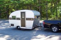 Camper Photo Gallery