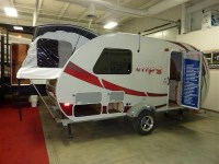 small campers with bathrooms for sale   Camper Photo Gallery