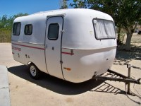 Scamp Travel Trailer Rvs For Sale | Autos Post