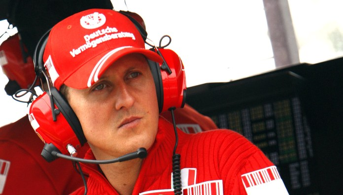 michael-schumacher-getty-images-cover-1217
