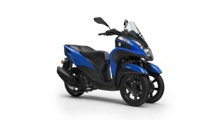 yamaha-announces-tricity-155-launch-in-europe-and-its-price_28