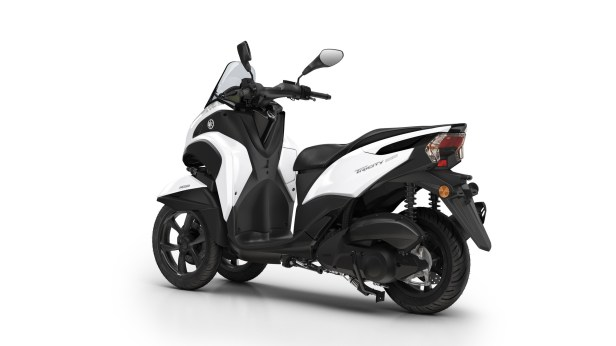 yamaha-announces-tricity-155-launch-in-europe-and-its-price_33