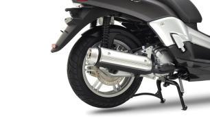 2016-Yamaha-X-CITY-250-EU-Tech-Armor-Detail-004