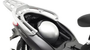 2016-Yamaha-X-CITY-250-EU-Tech-Armor-Detail-006