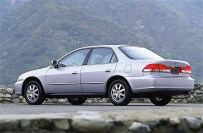 honda-celebrates-four-decades-of-accord-americas-best-selling-car-over-the-pa_22