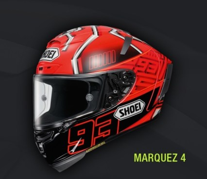 marc-marquez-sides-with-shoei-helmets-at-least-until-2018_4