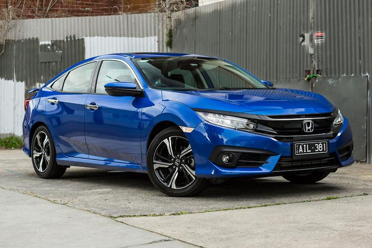 Image Result For Honda Small Rs