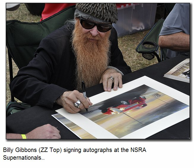 Billy-Gibbons_signed-print