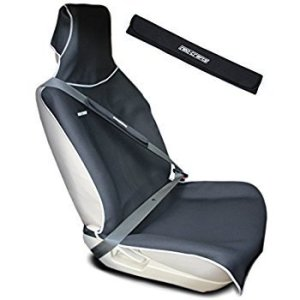 Neo Crafts Car Seat Sweat Cover