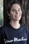 Emily Edwards-Managing Editor, Your Mechanic blog