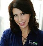 Lauren Fix, founder of laurenfix.com