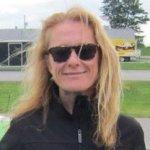 Lesley Wimbush, Author at Driving.ca