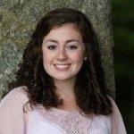 Micaela Allen, co-founder, insurify