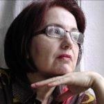 Sheila Dunn, Communications Director, National Motorists Association