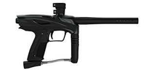 GOG eNMEy Paintball Gun, best budget paintball marker