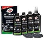 Turtle Wax T-3KT Black Box Kit, best paint sealant for black cars