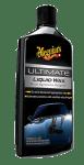 Meguiars G18216 Ultimate Liquid Wax 16 oz, best car wax for pearl white paint