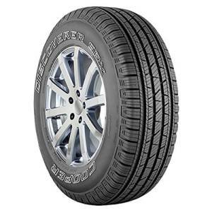 top 10 best all season truck tires in 2018 ultimate reviews and buyer s guide motoring. Black Bedroom Furniture Sets. Home Design Ideas