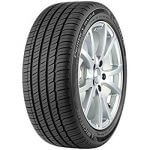 Michelin Primacy MXM4 Touring Radial Tire, best all season tire for snow