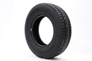 Sumitomo Tire Encounter HT All-Season Radial Tire, best budget all season tires