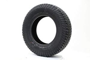Kumho Road Venture AT51 All Season Radial Tire, best all terrain tire for daily driver