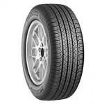 Michelin Latitude Tour HP All-Season Radial Tire, best value SUV tires