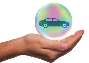 important things to learn about auto insurance