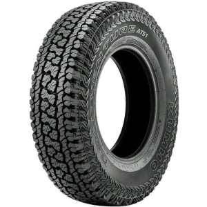 Best tire for off-road venture from Kumho, best off road snow tires