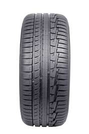 Nokian WRG3 all weather tire