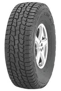 Westlake SL369 all-season vehicle tire, best off-the-road tire for heavy and light trucks