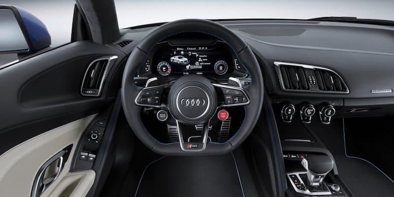 audi-r8-interiors