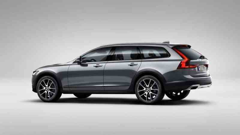 v90-cross-country-side