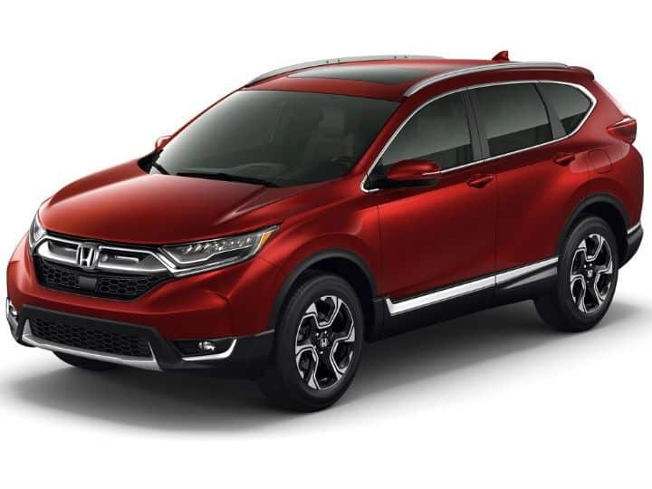 2017-honda-crv-red-front-left-static